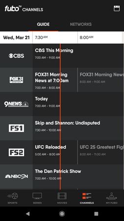 ChannelGuide1.png