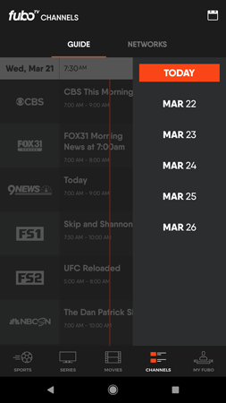 ChannelGuide2.png