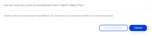Roku_IAB_Subscription_Cancel2.png