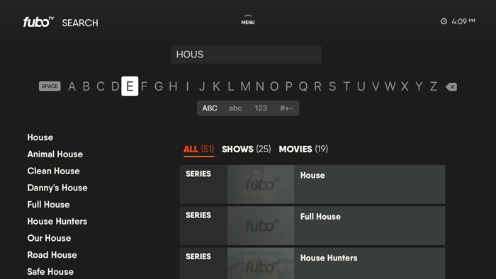 tvOS-RecordSeries2.2.png.png