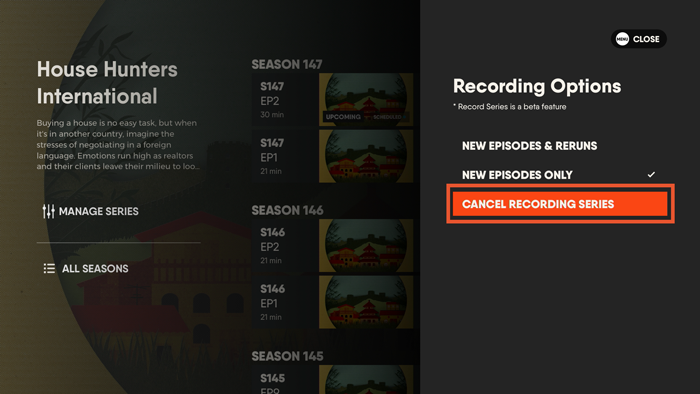 tvOS-RecordSeries2.7.png.png