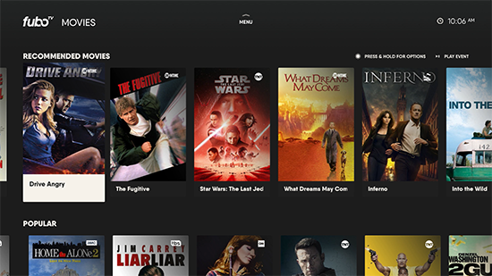 AppleTV-Movies1.png