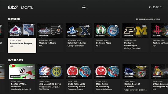 AppleTV-Sports1.png