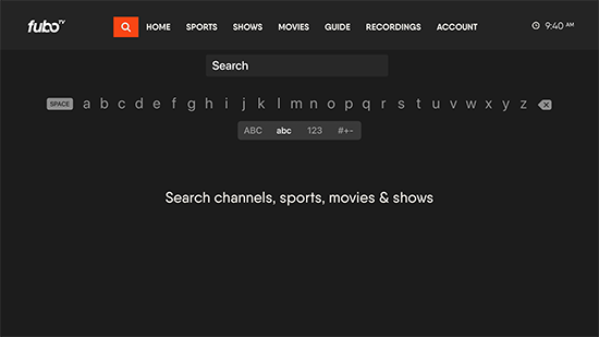 tvOS-Search1.png