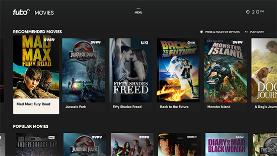 tvOS-Movies-NT.png
