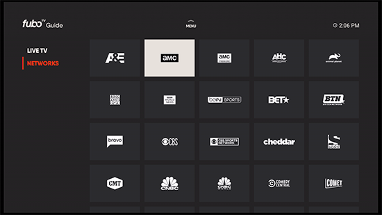 AFTV-Networks-NT.png